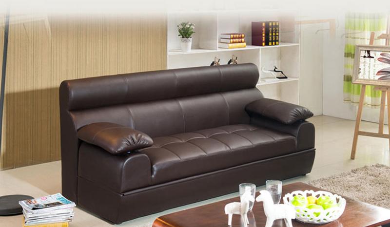 sofa giuong - sofa da ghs-843 (19)