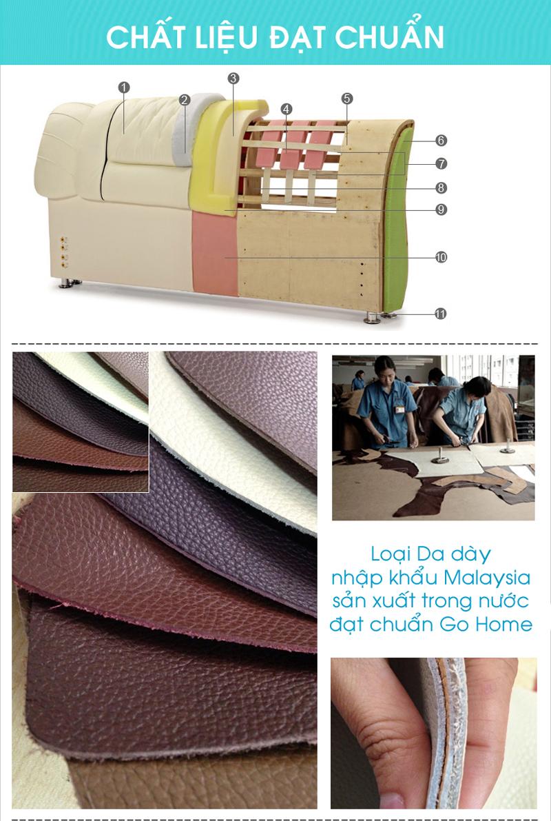 sofa giuong - sofa da ghs-843 (2)