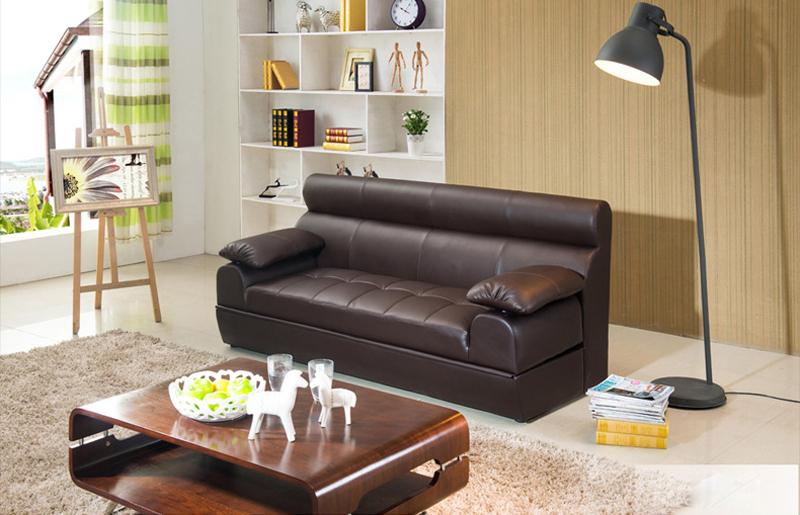 sofa giuong - sofa da ghs-843 (3)