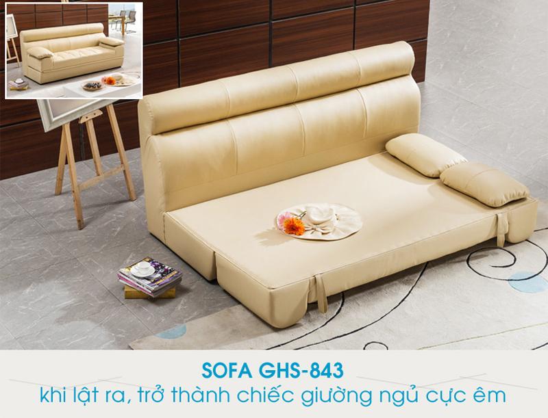 sofa giuong - sofa da ghs-843 (6)