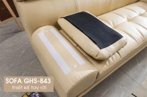sofa giuong - sofa da ghs-843 (9)