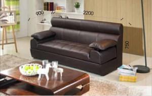 sofa-giuong-sofa-da-nhap-khau-ghs-843