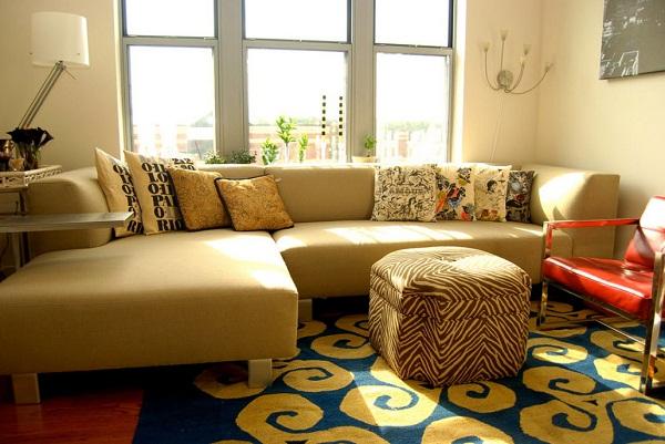 sofa-goc-cho-phong-khach-them-thoai-mai (3)