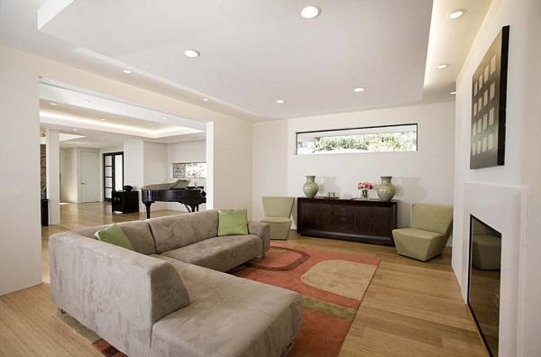 sofa-goc-cho-phong-khach-them-thoai-mai (4)