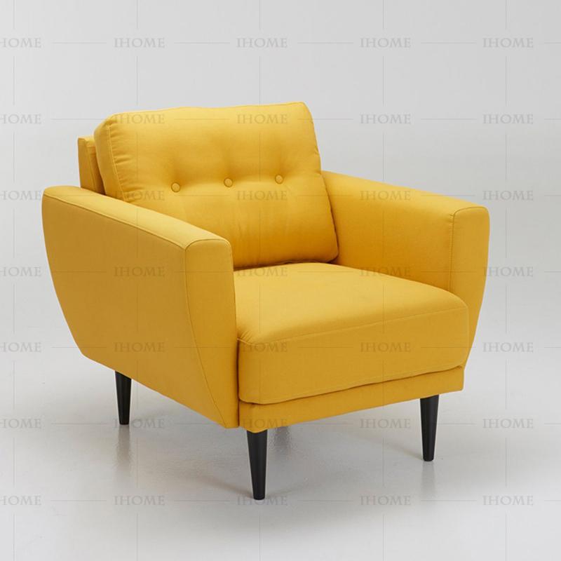 sofa nhat bat phong cach chau au (1)
