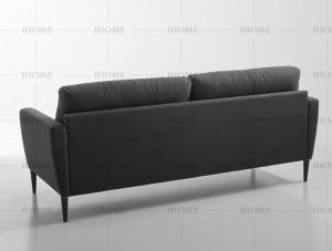sofa nhat bat phong cach chau au (10)