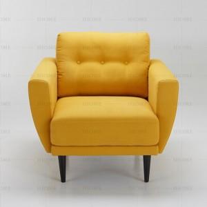 sofa nhat bat phong cach chau au (11)