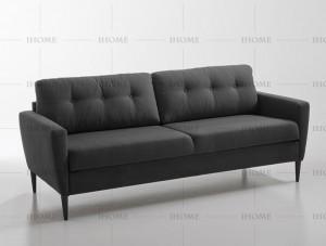 sofa nhat bat phong cach chau au (12)
