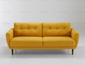 sofa nhat bat phong cach chau au (13)