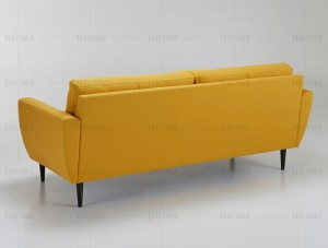 sofa nhat bat phong cach chau au (15)