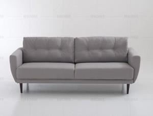 sofa nhat bat phong cach chau au (16)