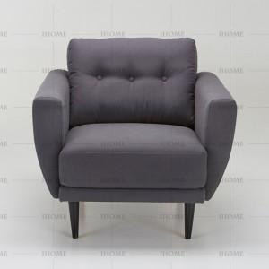 sofa nhat bat phong cach chau au (17)