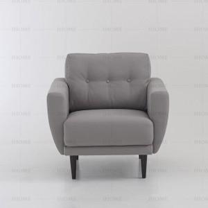 sofa nhat bat phong cach chau au (18)