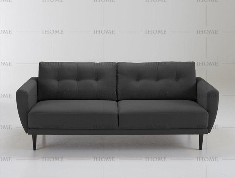 sofa nhat bat phong cach chau au (19)