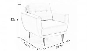 sofa nhat bat phong cach chau au (2)