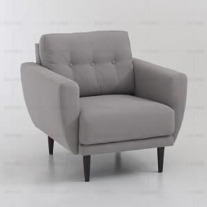 sofa nhat bat phong cach chau au (20)