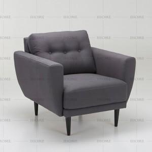 sofa nhat bat phong cach chau au (21)