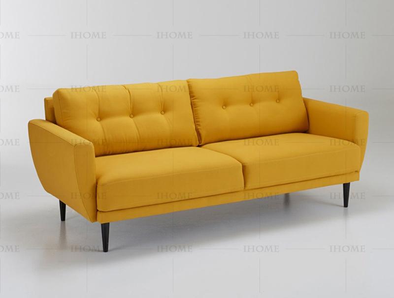 sofa nhat bat phong cach chau au (23)