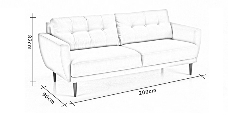 sofa nhat bat phong cach chau au (3)