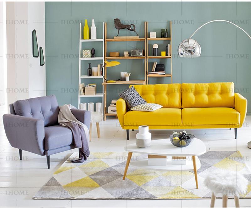 sofa nhat bat phong cach chau au (5)