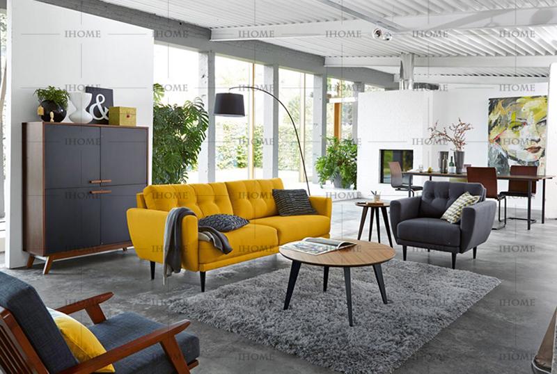 sofa nhat bat phong cach chau au (7)