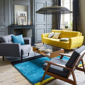 sofa nhat bat phong cach chau au (8)