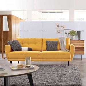 sofa nhat bat phong cach chau au (9)