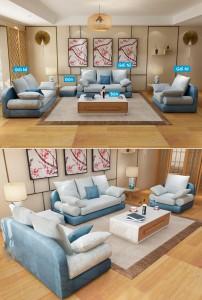 sofa ni cao cap - ghs-851 (2)