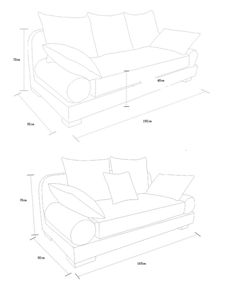 sofa ni cao cap - ghs-851 (3)