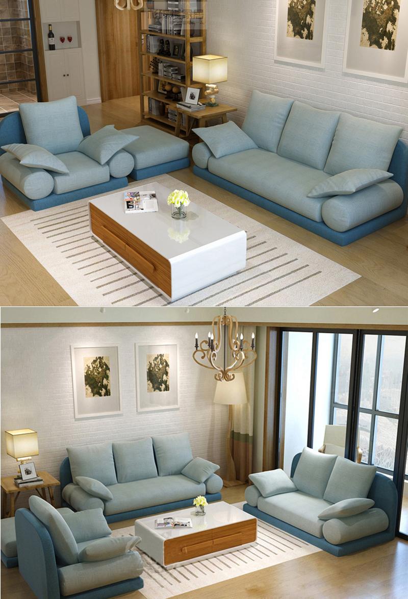 sofa ni cao cap - ghs-851 (5)