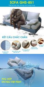 sofa ni cao cap - ghs-851 (6)