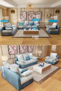 sofa ni cao cap - ghs-851 (8)
