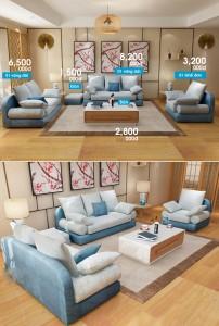 sofa ni cao cap - ghs-851 (9)