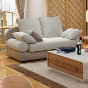sofa ni cao cap - ghs-851 thumbnail