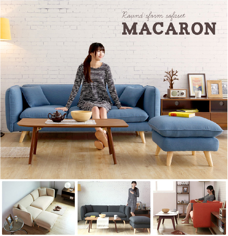 sofa ni phong cach Y (1)
