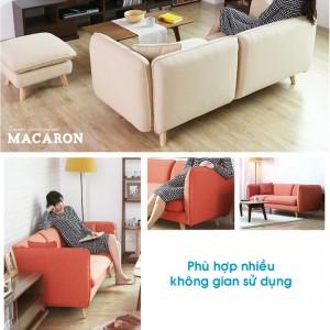 sofa ni phong cach Y (11)