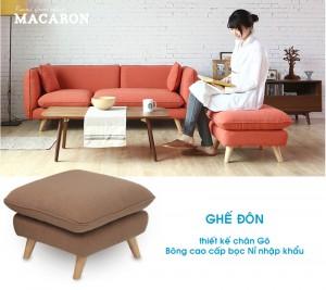 sofa ni phong cach Y (12)