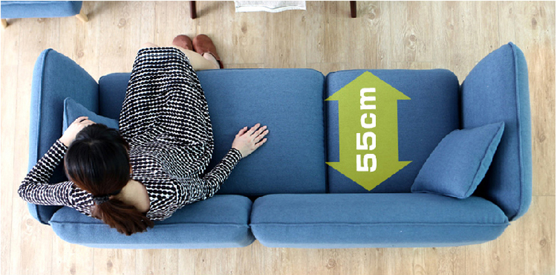 sofa ni phong cach Y (14)