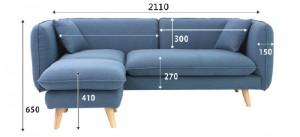 sofa ni phong cach Y (15)
