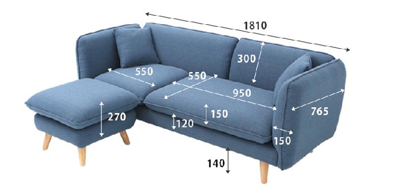 sofa ni phong cach Y (16)