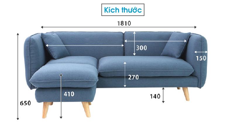 sofa ni phong cach Y (17)
