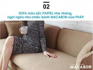 sofa ni phong cach Y (18)