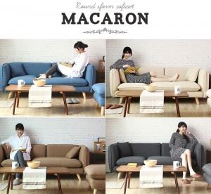 sofa ni phong cach Y (19)