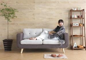 sofa ni phong cach Y (2)