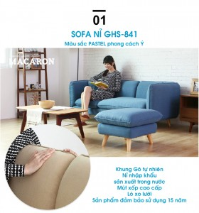 sofa ni phong cach Y (20)