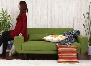 sofa ni phong cach Y (3)