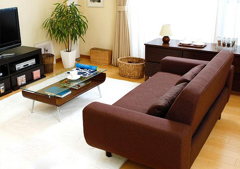 sofa ni phong cach Y (4)