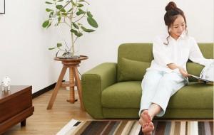 sofa ni phong cach Y (5)