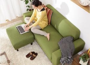 sofa ni phong cach Y (6)