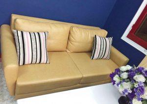 sofa-ni-phong-cach-ghs-840